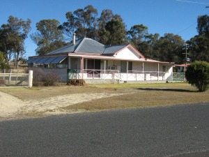 30 Souter Street_large
